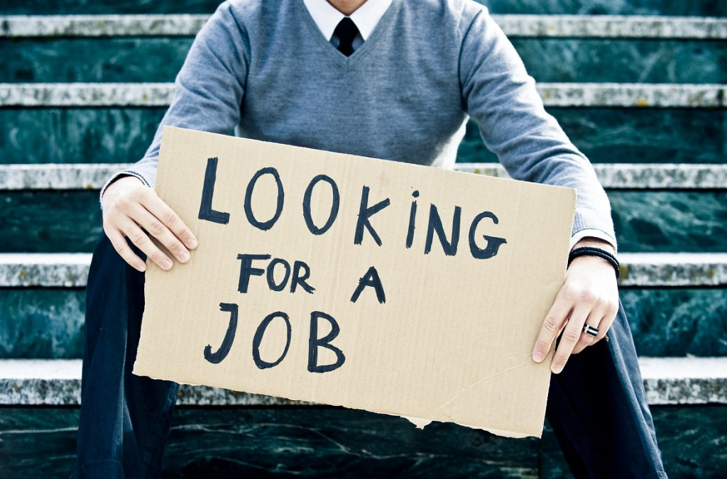 Preparacion Para la Entrevista de Trabajo
